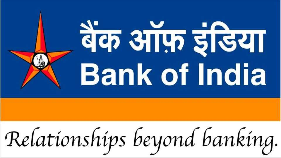 3bank of india 1